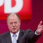 Bundesrat: SPD wird Leistungsschutzrecht nicht aufhalten