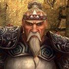 Might & Magic 10: Klassische Rollenspieltugenden aus dem Hessischen