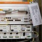 Festnetz: Telekom-Plan zur Drosselung verstößt gegen Netzneutralität
