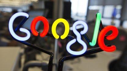 Das Android-Team von Google arbeitet an einer Armbanduhr.