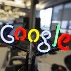 Smart Watch: Google arbeitet an einer Armbanduhr