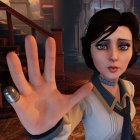 Test Bioshock Infinite: Kampf um Liebe, Gott und Vaterland