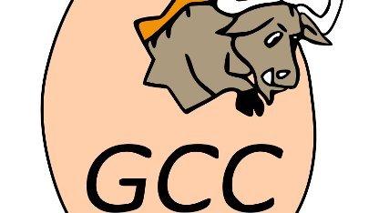 GCC 4.8 ist erschienen.