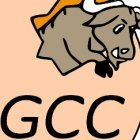 Compiler Collection: GCC 4.9 verbessert Optimierung