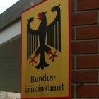 Ramnit-Wurm: BKA schaltet Botnetz mit weltweit Millionen Betroffenen ab