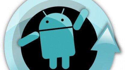 Cyanogenmod hat eine neue Kamera-App vorgestellt.