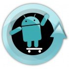 Android-Distribution: Cyanogenmod Installer im Play Store