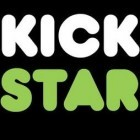 Crowdfunding: Kickstarter warnt vor Stretch-Goal-Risiken