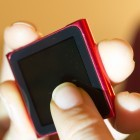 Patentantrag: Apple will Touchscreens eindrücken