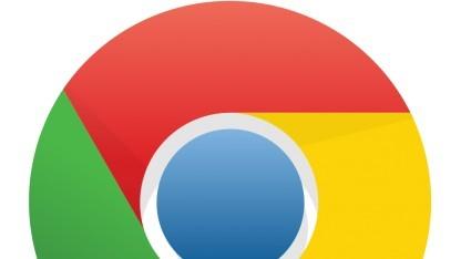 Chrome 26 soll Rechtschreibfehler mit Google bekämpfen.
