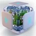 Dice+: Entwicklerprogramm für elektronischen Würfel gestartet