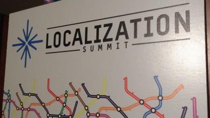 Localization als Thema auf der GDC 2013