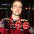 AMD: Spiele-Streaming-Spezialkarte und neues Spitzenmodell