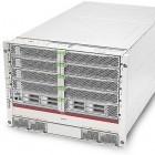 """IBM: """"Oracles Server sind nicht schneller und billiger"""""""