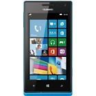Huawei Ascend W1: Smartphone mit Windows Phone 8 für 200 Euro ist da