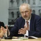 """Berliner Landesdatenschützer: """"Bring your own device"""" in der Verwaltung verboten"""