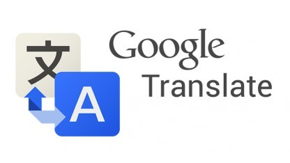 Google Translate für Android