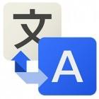 Android-App: Google Translate mit Offlinemodus gegen hohe Onlinekosten