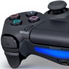 Playstation 4: Wie geschmiert