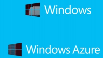 Der grobe Inhalt für die Build Windows ist bekannt.