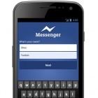 Voice-over-IP: Facebook Messenger könnte geöffnet werden
