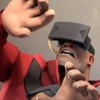 Valve: Source SDK 2013 unterstützt Oculus Rift