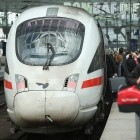 Medienserver: Bahn will in ICEs Filme auf mobile Geräte streamen