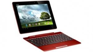 Android 4.2 für das Transformer Pad TF300T kommt im März 2013.