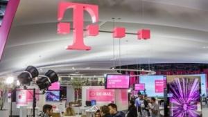 Auf der Cebit 2013 hatte die Telekom die Kooperation mit Fon angekündigt.