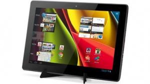 Familypad 2: Verbessertes 13-Zoll-Tablet von Archos mit Android 4.1
