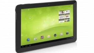 Surftab Ventos 10.1: Jelly-Bean-Tablet mit 10,1-Zoll-Display für 200 Euro