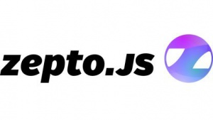 jQuery-kompatibel: Javascript-Bibliothek Zepto.js 1.0 veröffentlicht