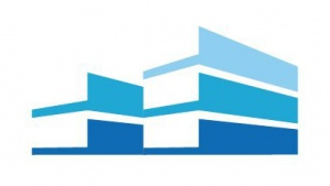 NoSQL-Datenbank mit ACID-Transaktionen