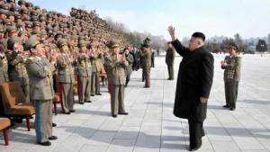 Bittorrent-Tracker: The Pirate Bay ist nicht in Nordkorea