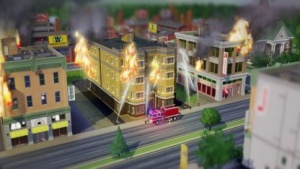 Sim City 5: Massive Serverprobleme beim US-Start
