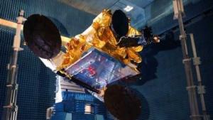Astra 1N, auf derselben Plattform gebaut wie die neue 2er Serie