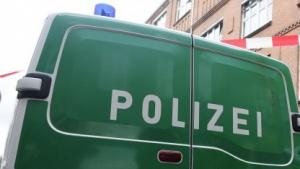 GVU: Portal Drei.bz wegen Urheberrechtsverletzungen offline