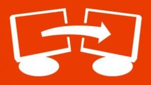 Lizenzbedingungen für Office 2013 geändert