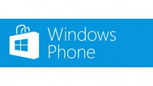 O2 erlaubt Bezahlung per Handyrechnung im Windows Phone Store.