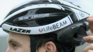 Lifebeam Smart