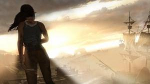 Geforce-Probleme: Nvidia warnt PC-Spieler vor Tomb Raider