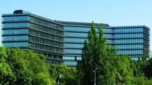 Das Europäische Patentamt hat das Patent von IPCom abgeändert bestätigt.