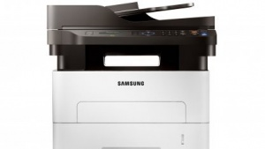 Samsung 2675FN