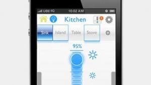 Ube-App