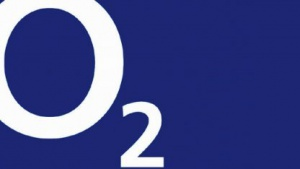 O2 Loop Smart startet am 15. Mai 2013.