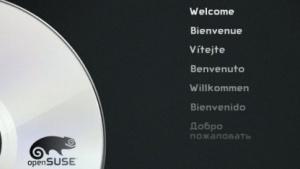 Das Opensuse-Team hat Version 12.3 seiner Linux-Distribution veröffentlicht.