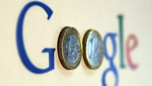 Google beendet Google-Reader-Dienst am 1. Juli 2013.