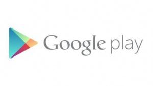 Werbeblocker: Google wirft Adblocker aus dem Play Store