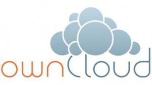 Owncloud: Selbst gemachter Cloudspeicher mit Virenschutz