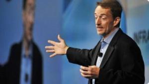 Virtuelles Rechenzentrum: VMware plant eigene Cloud